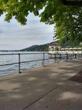 Bodensee στοκ φωτογραφίες