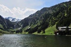 Bodensee Imagem de Stock Royalty Free