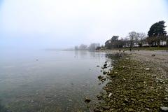 Bodensee Images libres de droits
