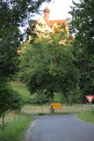 Bodensee, año 2013 Imágenes de archivo libres de regalías