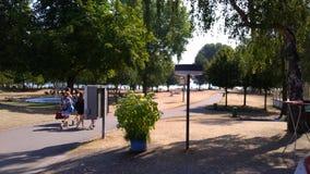 Bodensee 库存照片
