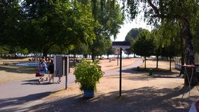 Bodensee photos stock