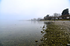 Bodensee Royalty Free Stock Images
