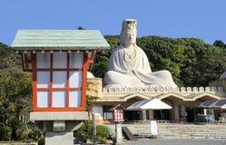 Bodhisattva Avalokitesvara Stock Photography