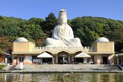 Bodhisattva Avalokitesvara Royalty Free Stock Image