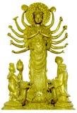 Bodhisattva di Guanyin Fotografia Stock Libera da Diritti