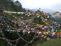 Bodhisattvasites fotografia obraz stock