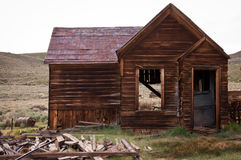 Bodie Royalty Free Stock Images