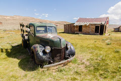 Bodie Stock Images