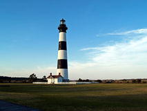 Bodie Island Lighthouse Stock Photos