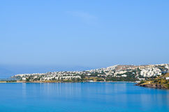 Bodrum , Turkey Royalty Free Stock Images