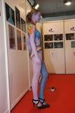 Body art Royalty Free Stock Photos