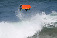 Body board Stock Images
