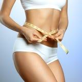 Body fitness Stock Photography