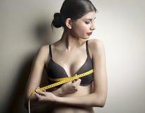 Free Body Measurements Stock Photos - 52335183