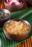 Body Scrub stock photos