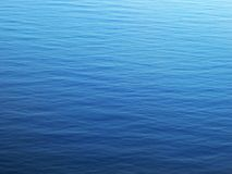 Body Of Water royalty free stock image