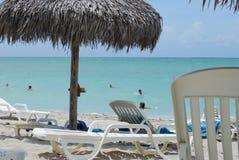 Body Of Water, Beach, Sea, Caribbean royalty free stock photos