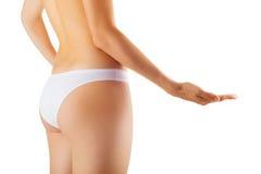 Body women Stock Photo