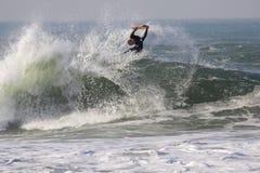 Bodyboard Image libre de droits