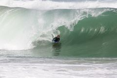 Bodyboard Images stock