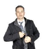 bodyguard photos libres de droits