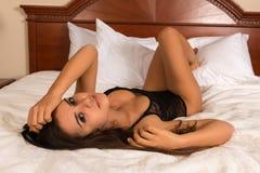 bodysuit Stock Fotografie