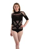 Bodysuit Stock Photography
