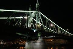 Boedapest Royalty-vrije Stock Fotografie
