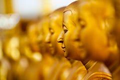Boeddha Fotografía de archivo libre de regalías