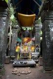 Boeddhisme royalty-vrije stock afbeeldingen