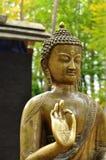 Boeddhistische Boedha Stock Afbeeldingen