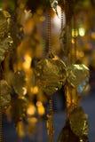 Boedha Royalty-vrije Stock Foto
