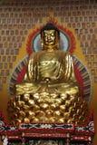 Boedha, China Stock Afbeelding