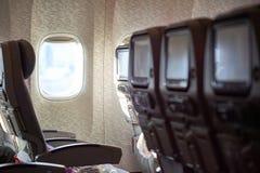 Boeing 777 Image libre de droits