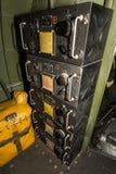 Boeing B-17 Latający forteca Zdjęcie Stock