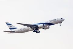 Boeing Stock Photos