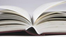 Boek Stock Afbeeldingen