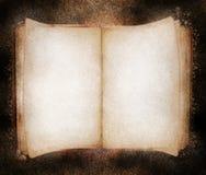 Boek stock illustratie