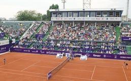 Boekarest opent 2014 - 10 07 2014(3) Stock Fotografie