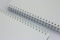 Boekband Stock Foto