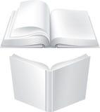 Boeken Royalty-vrije Stock Fotografie