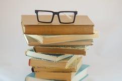 Boeken Stock Afbeeldingen