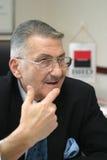 Bogdan Baltazar Royalty Free Stock Photo