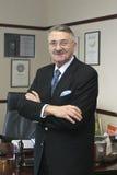 Bogdan Baltazar Stock Image