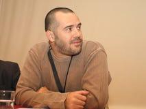 Bogdan Naumovici Stock Photos