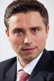 Bogdan Prajisteanu στοκ φωτογραφία με δικαίωμα ελεύθερης χρήσης