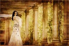 boginka zdjęcia royalty free