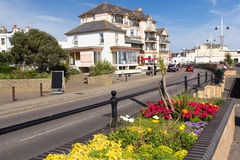 Bognor Regis Stock Photo