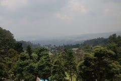Bogor Indonésia Imagens de Stock